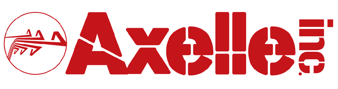 株式会社Axelle