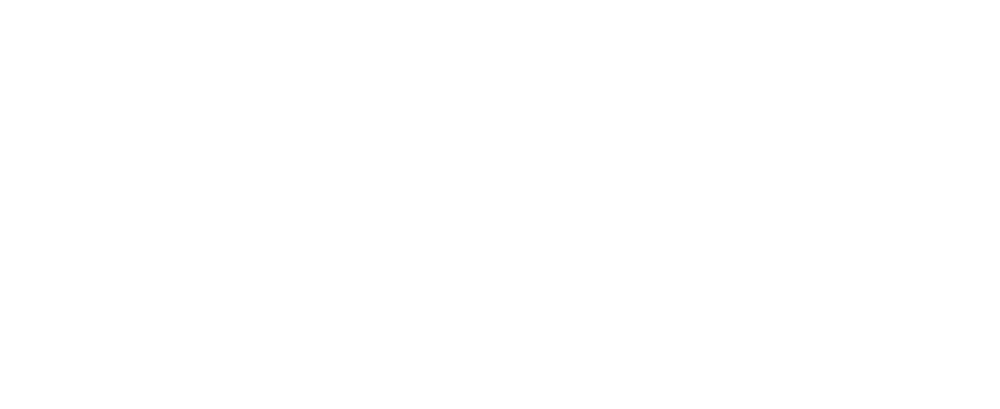 Axelle infc.(株式会社アクセル) Axelle-fc NPO life fun Axelle import export clothes toy sundries food design shop home sports give you the best.